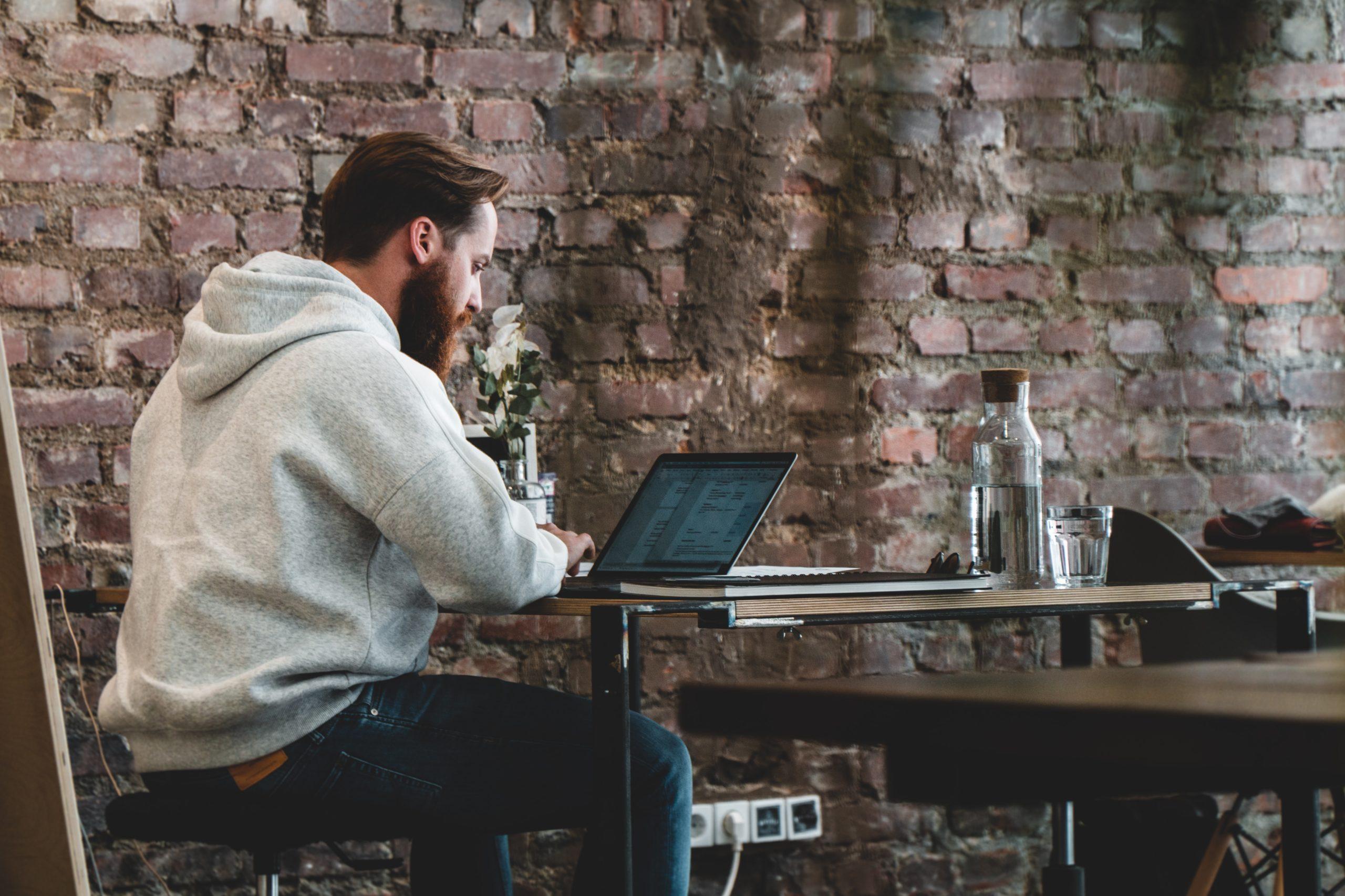 Comment intégrer des fichiers SVG sous WordPress
