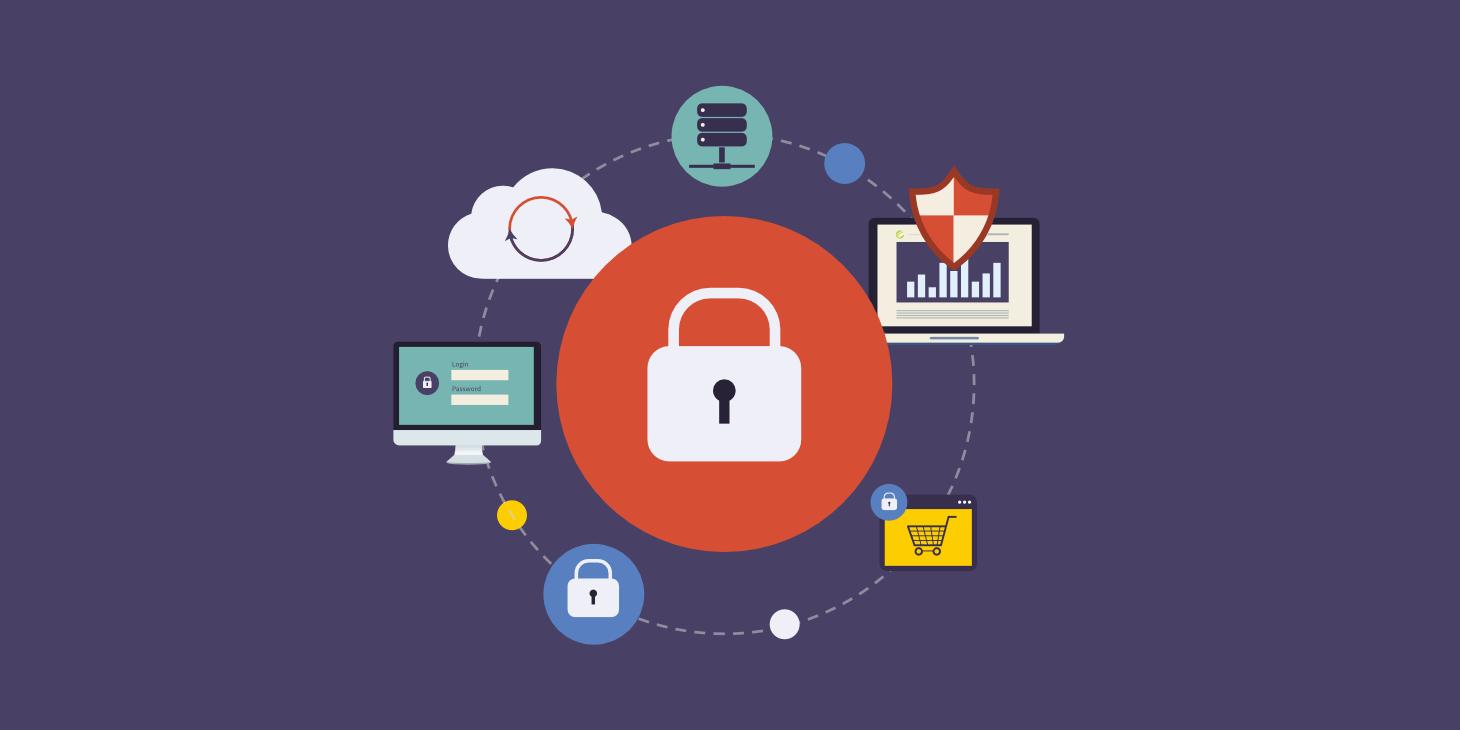 Les astuces pour optimiser la sécurité de votre site internet