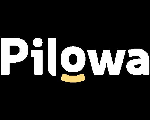 logo_blanc_jaune